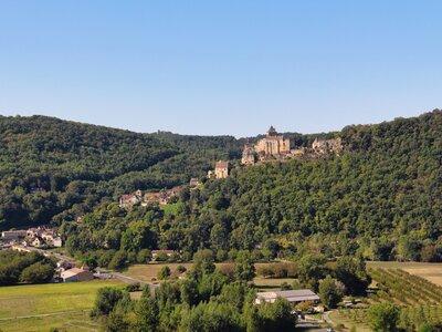 Castlenaud - Stay in Dordogne