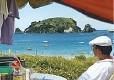 Picture of Hahei Holiday Resort, Waikato