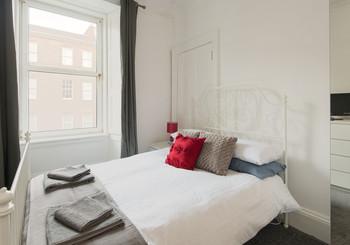 Spittal Street Apartment-3