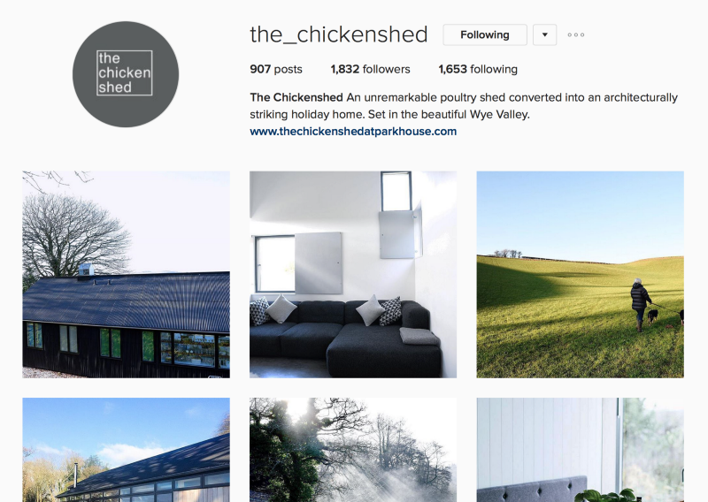 the_chickenshed_on_instagram-2