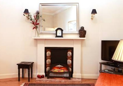 no2_fireplace