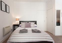 Castle Wynd Apartment-7