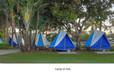 Island Gateway Holiday Park 074