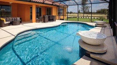 solterra-resort-crestview-model-9-900x450