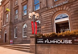 Local Area - FilmHouse
