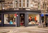 Local Area Design shop