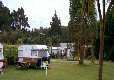 Picture of Beach Road Motor Camp & Tourist Flats, Southland