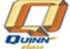 quinntmb v2
