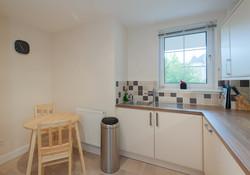 Roseburn Maltings Apartment-11