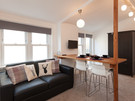 Castle Wynd Apartment-4