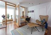 27.Ground Floor Are relax and studio