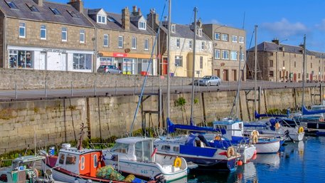 top-lossiemouth2