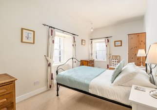 43603_Quay_Cottage_005
