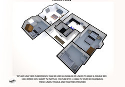 Easter rd floorplan view3