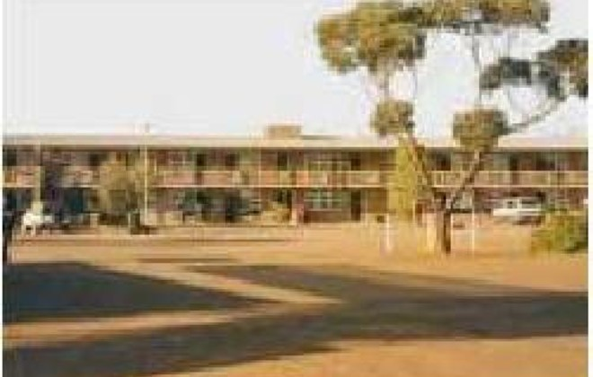 Picture of Woomera Travellers Village & Caravan Park, Flinders Ranges and Outback
