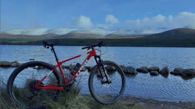 loch-morlich-cycle
