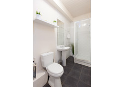 Castle Wynd South Apartment-12