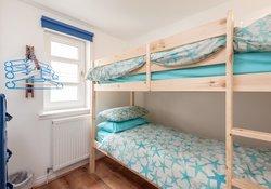 TrafalgarLane_bedroom-3