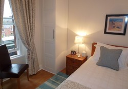 Single Bedroom view_1440768944