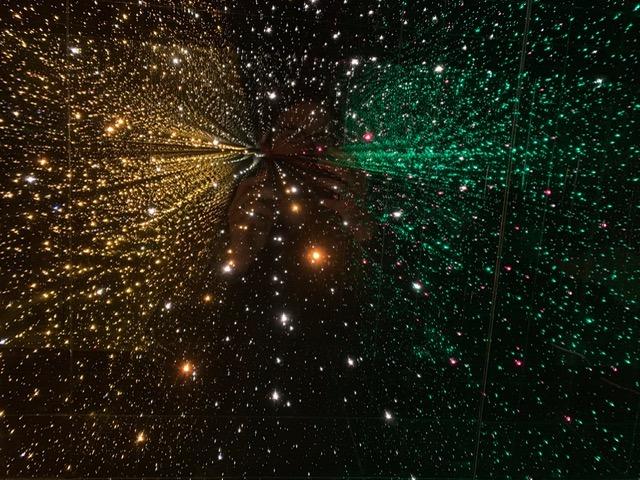 camera obscura 1 (© G. Ellis)