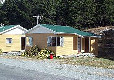Picture of Lake Tekapo Motels & Motor Camp, Canterbury