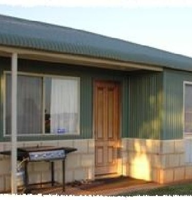 Picture of Exmouth Cape Holiday Park, Coral Coast