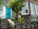 Welcome to Eastcraig Cottage - Beautifully restored, with attention to detail