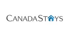 canada-stays