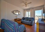 R021-sale pics sofas & terrace