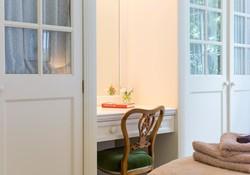 401424-saxe-coburg-apartment-9