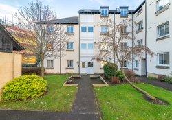 Waverley Park Terrace 43