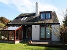 Sylvan Orchard - Pet Friendly self catering 4 bedroom Gullane, East Lothian