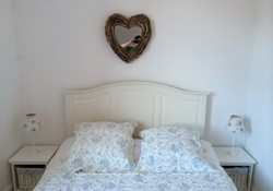 Self catering North Berwick