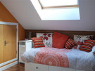 Bedroom1 Hall1