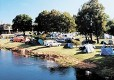 Picture of Blenheim Bridge Top 10 Holiday Park, Marlborough