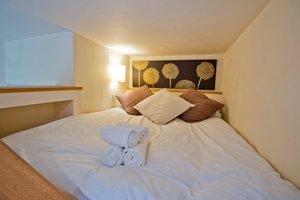 3 Bedroom Edinburgh Holiday apartment