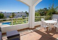 Villa 1 250519-31