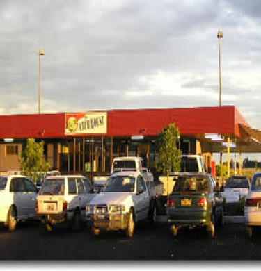 Picture of CMCA Casino Village Ltd, North Western NSW