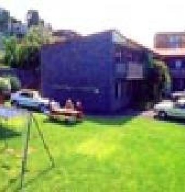 Picture of West Beach Holiday Villas, North West