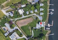 Waterfront Vacation Rentals Long Island NY 001