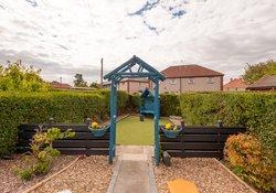 Findlay Gardens 23