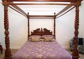 22bs bed1 fpb