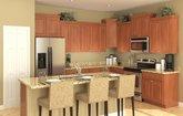 2212_kitchen-premier_c-2