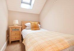 High-Street-bedroom 2