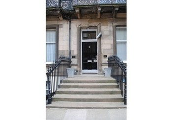 Picture of Rothesay Place Apartments, Lothian, Scotland