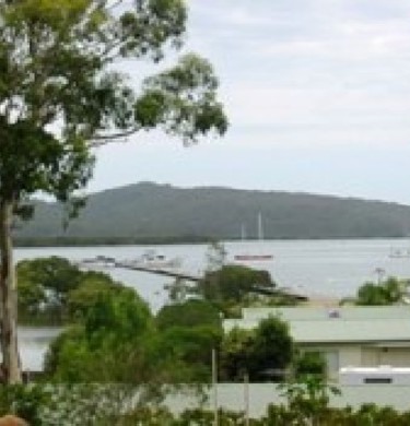 Picture of BIG4 Karuah Jetty, Port Stephens