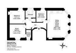 FLESHMARKET CLOSE FLOORPLAN