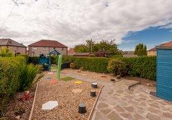 Findlay Gardens 20