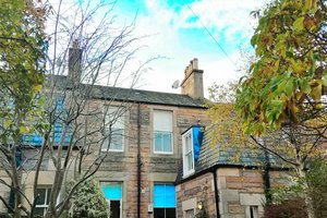 Photo of The Townhouse @ Stockbridge