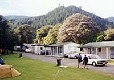 Picture of Alexanders Holiday Park, Marlborough